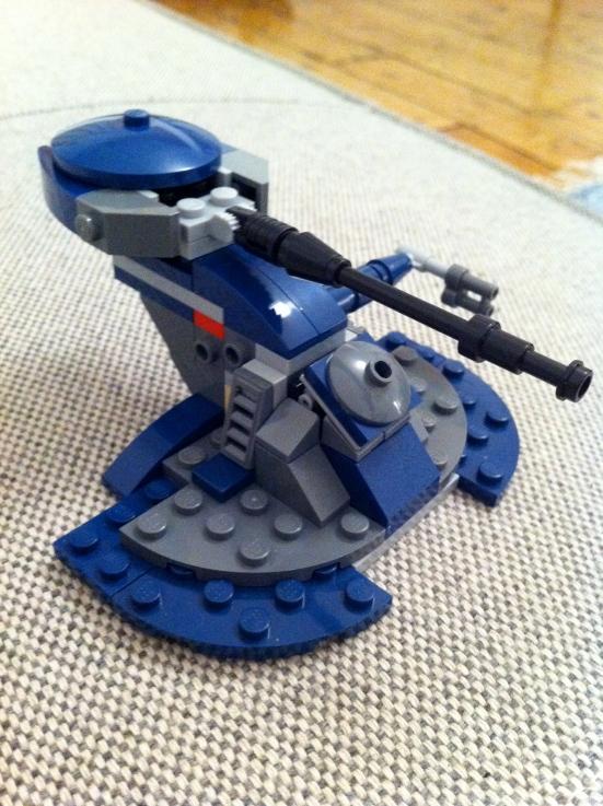 lego_spaceship