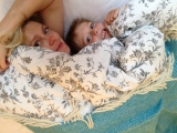 Reporting from under the duvet (review)