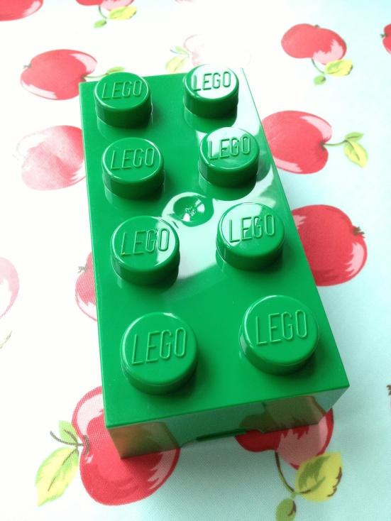 legopic2